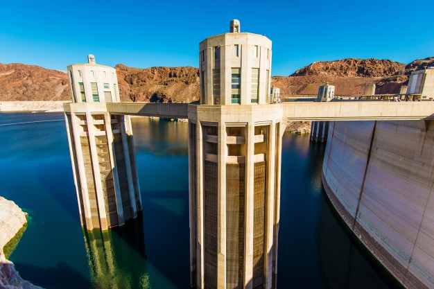 hoover-dam-intake-towers_1426-1589
